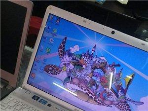 金沙游戏同城电脑服务