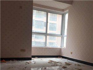 长龙·中央公园  2室2厅1卫52.8万元