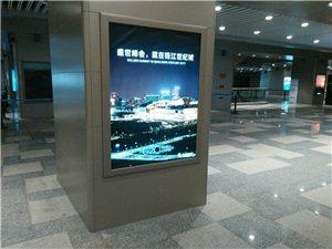 2018杭州举行第二届中国国际茶博会