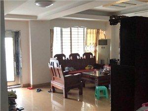 中山大厦4室2厅2卫185万元