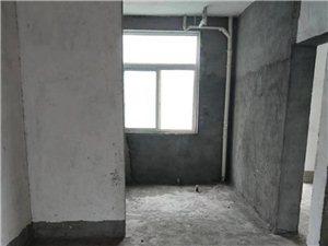 吴岗联建房133.58平米49万元