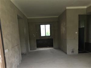 中央府邸稀缺清水3室出售报价55.68万元