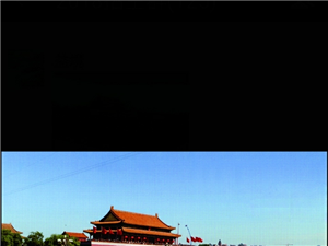 特大喜�!北京北科院招生空姐空少了!18一25周�q,大�.��I生到北京首都�C�錾习啵」べY6000每月起