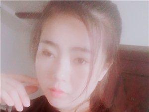 宋丽娟你还好吗?