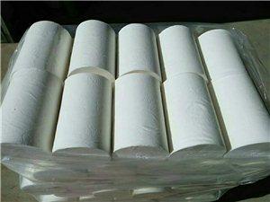 你好欢迎致电唐县西环绿洁纸业有限公司!我公司生产:各种规格,高中低挡卫生纸,面巾纸,餐巾纸,可定制各