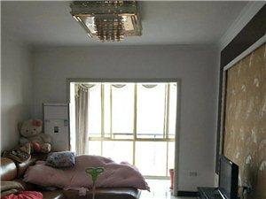 半岛国际城3室2厅1卫45万元