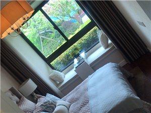 和县明天城市广场3室2厅2卫67万元