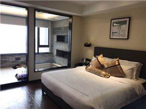 安徽明天城市广场3室2厅2卫48.5万元