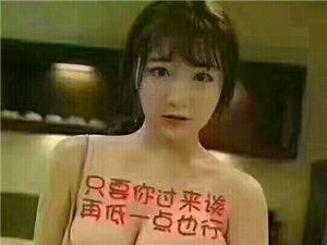华山论剑�D�D潢川5帝