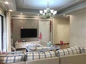 润天・檀香山3室2厅2卫81.8万元