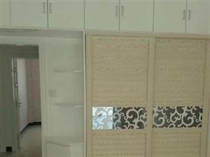 明珠花园空房中装1楼43万元
