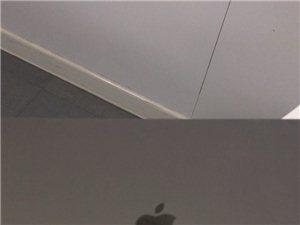 宝坻苹果专卖店欺骗消费者