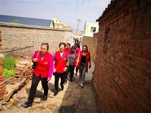建平县大爱无疆爱心服务队第二十八个助残日博爱学校爱心校服捐赠仪式,让我们一起关爱残疾儿童让他们不在孤