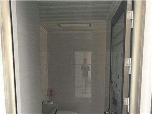 御景龙庭1室1厅1卫1500元/月朝南