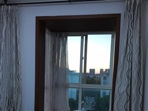 化建家园3室2厅2卫39万元
