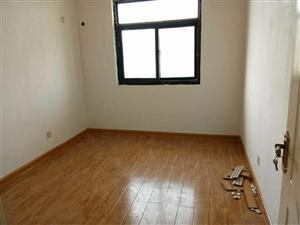 新都御景3室1厅1卫58万元