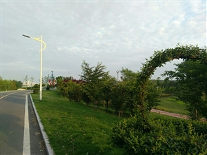 美高梅注册西大坝风景很美