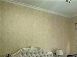 玫瑰湾3室2厅2卫73.8万元