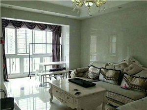 永隆国际城3室2厅2卫110万元