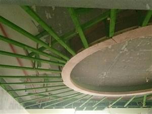 品质装修服务,就来南溪区九木堂装饰