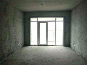 开元盛世3室2厅2卫58.8万元