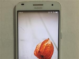 华为麦芒3二手机转让,价格220非诚勿扰,联系15215585437