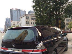 租车 代驾 货物运输