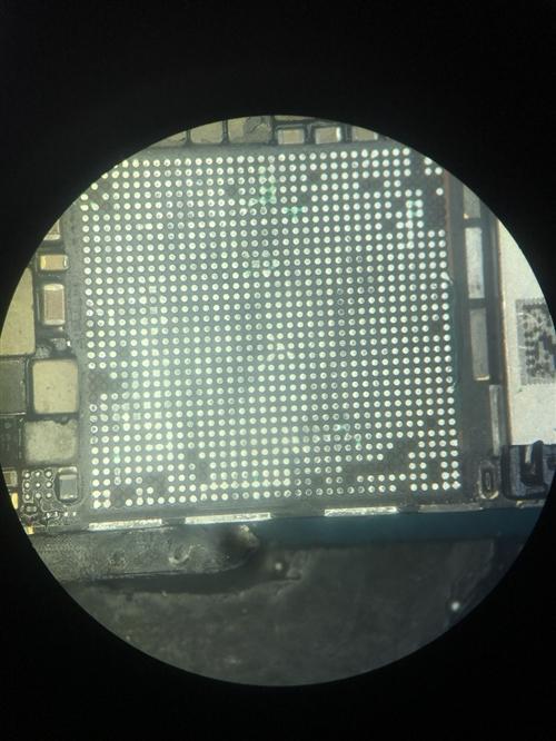 手机维修 花的少 修得好 155-4805-1005