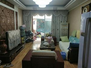 凯悦小区-2室2厅-繁华地区-临近学校-交通便利