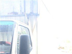 厢式货车 全新天籁轿车带司机出租