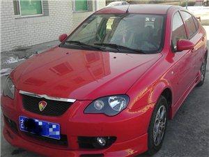 个人精品车运动轿跑莲花L3低价出