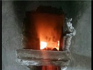 柴火灶�滹���
