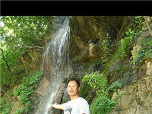 蓟州九龙山是修心养性的好去处