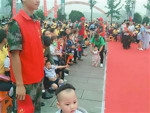 【苍溪青协】亲爱的孩子:愿你茁壮成长,欢乐开怀!