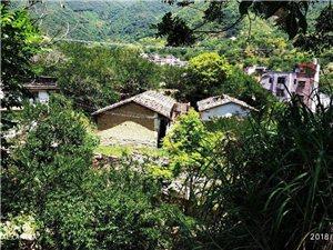 石内上涵村居