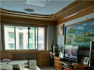富泽商贸街3室2厅1卫83万元多层四楼