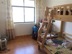 【拎包入住】龙泽居2房1200元/月