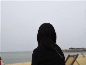 初夏的午后,聆听海的故事