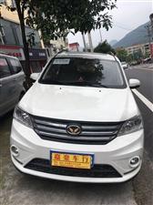 此车出售,2017年1月上户,12000公里,八成新,联系电话18225429888