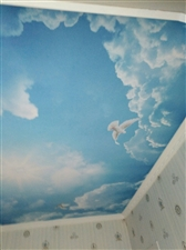 专业贴壁纸,壁画,壁布13592550970