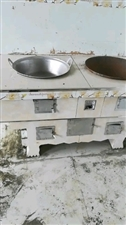 专业盘锅,订做厨柜