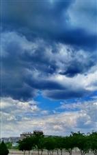 �L云�幻
