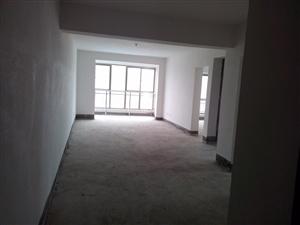 金都聚富家园2室1厅1卫47.8万元