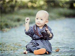 世间不唯人,万物有本心。人初皆为善,缘何相煎疾。