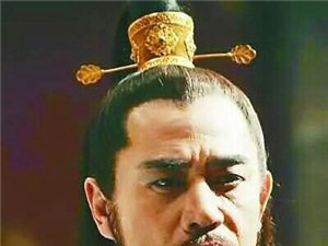 权术:27年不上朝的嘉靖如何玩转大明王朝