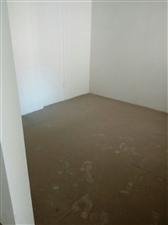 中南世纪城103平3室2厅1卫55万元