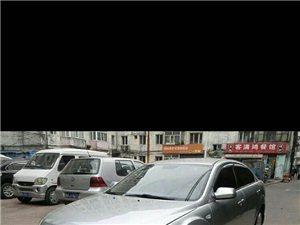 出售09年奔�vB50豪�A型.��四排量.行�公里8.