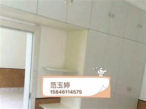 7小学附近两室一厅90米15万就卖,包更名不能贷款