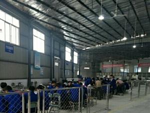 南充技师学院来泸县招生了