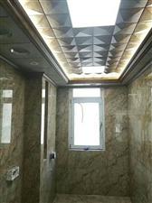 美高梅注册国际商贸城嘉宝莉漆友邦集成吊顶